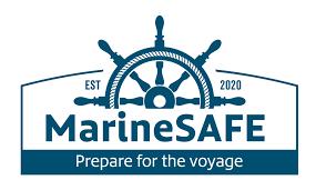 marine-safe